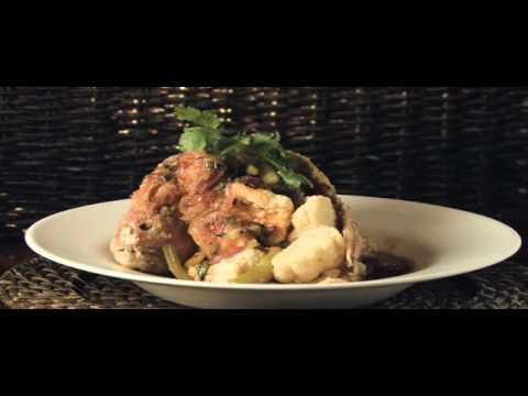 Bao Noodles NYC -Order Vietnamese Food Online NYC Manhattan Restaurant