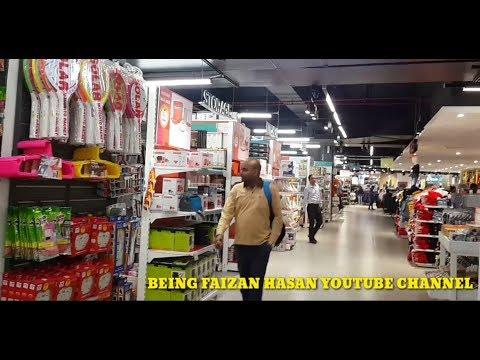 #BigBazar #KalkaJi Wednesday Money saver shopping only in Big Bazar.