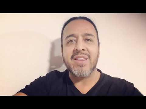 Toto Vega consulta Sucre