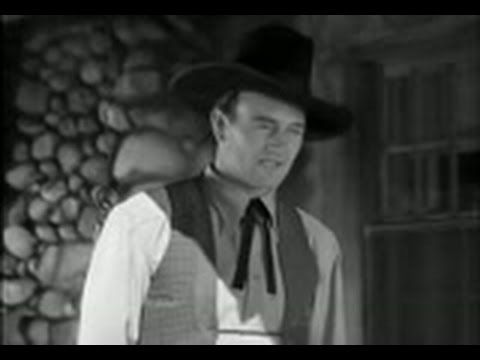 John Wayne Movies Full Length Westerns King of the Pecos 1936