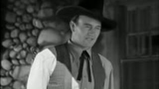 John Wayne Movies Full Length Westerns King of the Pecos 1936