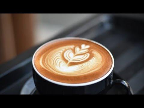 Relax Jazz Music   - Relaxing Jazz -  Coffee Jazz para relaxar com esta chuva