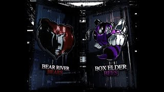 Bear River vs Box Elder