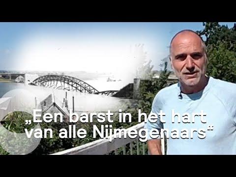 Market Garden in 360° bij Nijmegen | Achter de Dijken