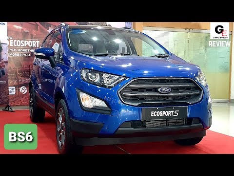 2020-ford-ecosport-s-bs6- -ford-ecosport-bs6- -review- -features- -changes-?- -specs- -price-!!