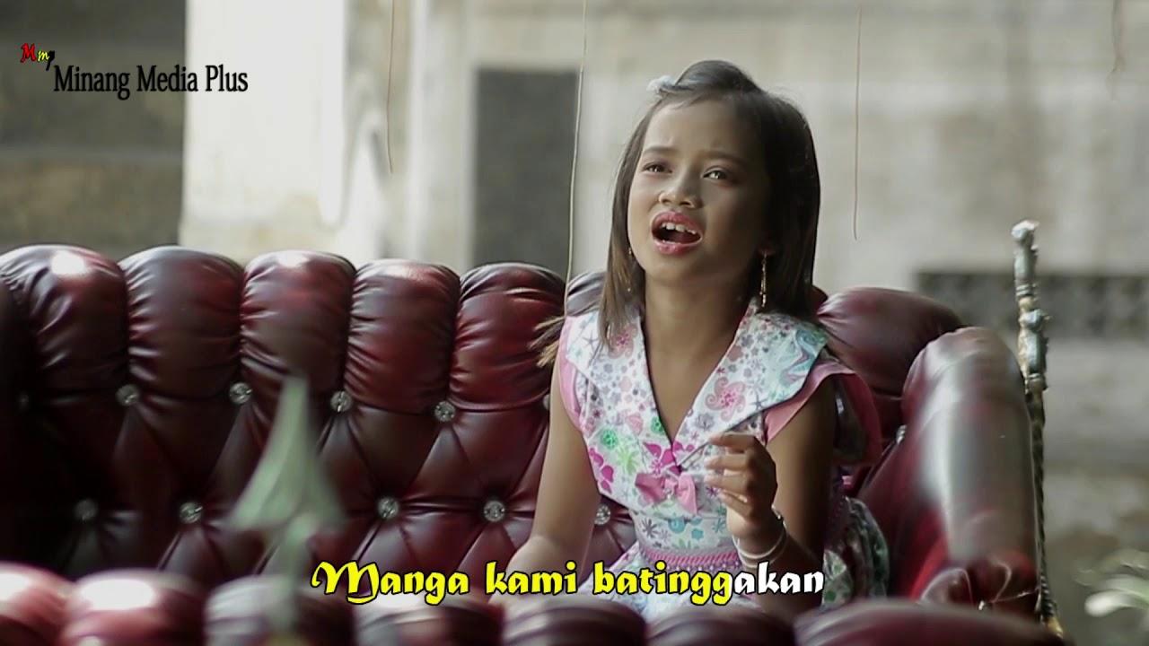 Letöltés lagu randevú királynő ayah