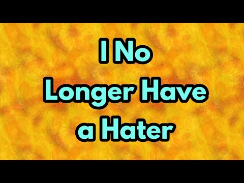 My Hater Is No Longer Hating! Another Update On BitCoins Aotearoa