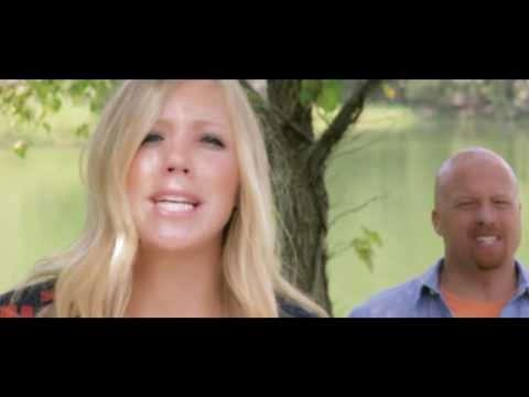 """Todd Smith & Ellie Holcomb - """"You're The Water, You're The Shore"""" (Official Video)"""