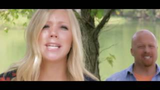 "Todd Smith & Ellie Holcomb - ""You're The Water, You're The Shore"" (Official Video)"