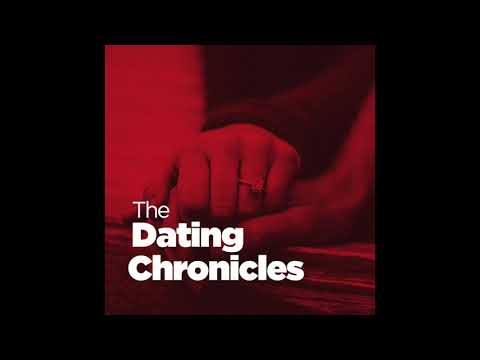 across the room dating agency price