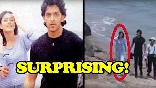 kareena kapoor debut movie kaho na pyar hai   kareena kapoor