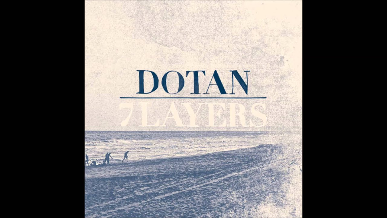 dotan-home-ii-dayjela-flip-stuck-in-seven