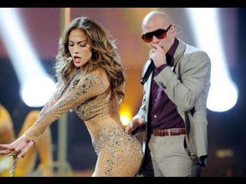 Jennifer Lopez 'Dance Again' Greatest Hits Album Track Listing Revealed