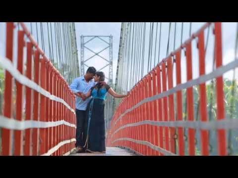 Best Kerala Wedding Highlights Dintu+Jithin Covered By ELDHOSE - SEVEN ARTS STUDIO.