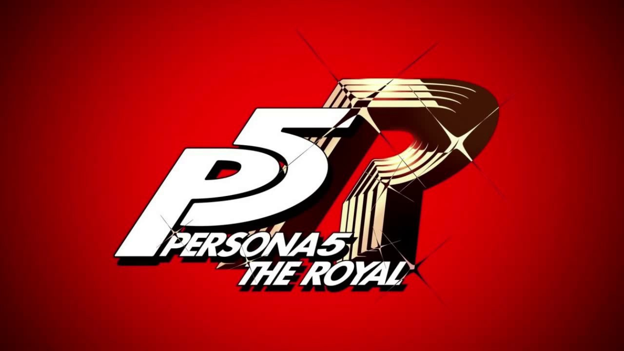 Download Persona 5  OST The Whims Of Fate.