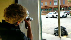 Tesa Onity Hotel Card Reader lock ht20i Troubleshooting Repair