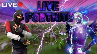 🔴LIVE FORTNITE FR🔴SKIN RUIN /EVENT A SHIFTY /SESSION ABBONNES