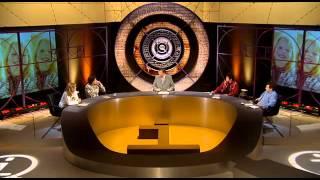 QI / КьюАй / Весьма Интересно 2 сезон - 9 серия смотреть онлайн. Сериал на русском языке (субтитры)