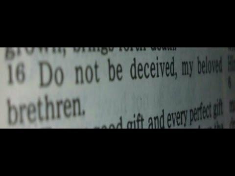 UFO's Aliens Nephilim DNA offspring Fallen Angels Demons Anti Christ NWO