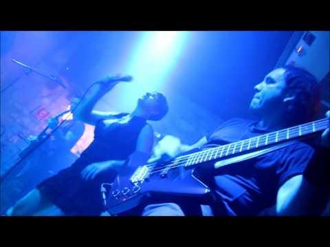 Teaser - Rock Station Cover Band Brasil