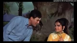 Chhup Gaye Sare Nazare Oye Kya Bat Ho Gai By Mkkhare Youtube