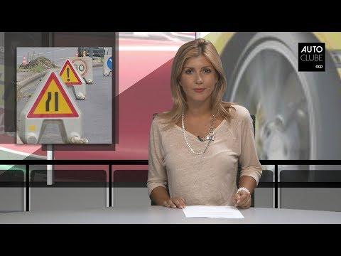 AUTOCLUBE Jornal – 01.09.2017