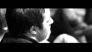kettcar - Nach Süden (Offizielles Video)