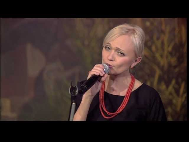 GOLEC UORKIESTRA - Gore gwiazda (Live)