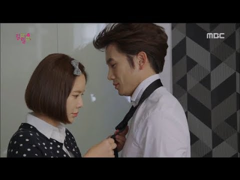 KILL ME, HEAL ME [FMV] I'll protect our beautiful memories