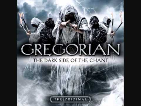 Клип Gregorian - Born To Feel Alive