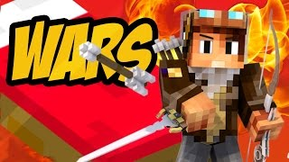 MEILLEUR JOUEUR FR  !! - BED WARS HYPIXEL (ft Furious_jumper )