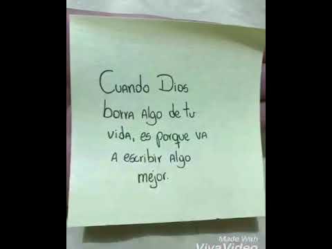 Frases Que La Vida Me Enseño Youtube