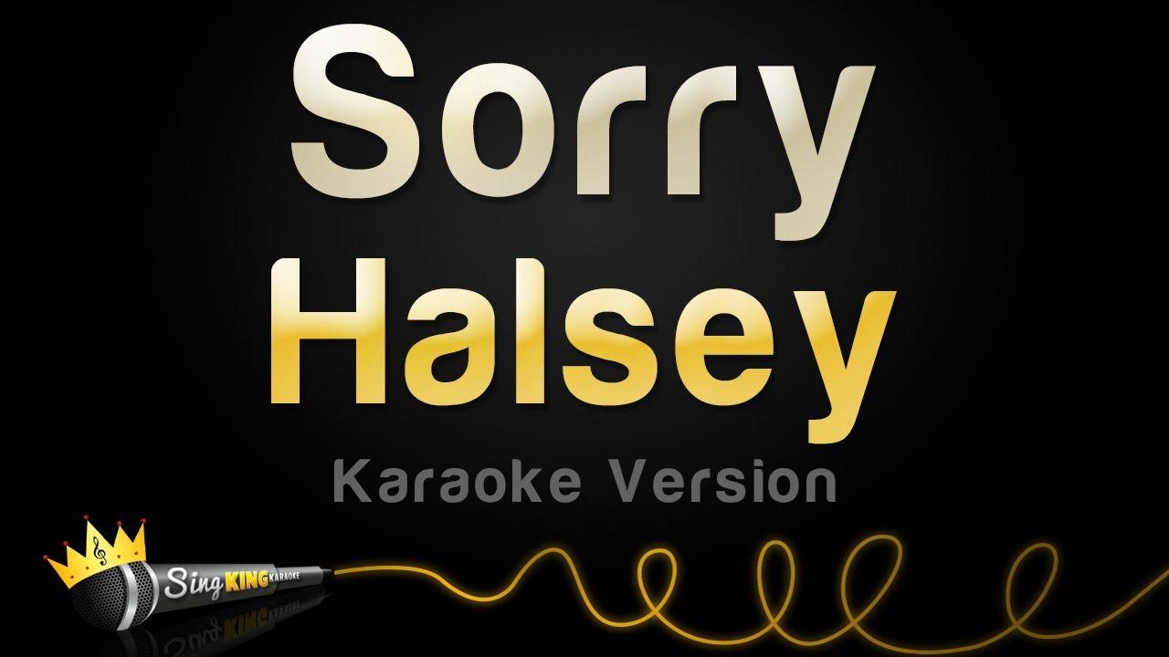 karaoke songs with lyrics titanium spanish