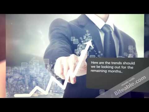 Biggest Internet Marketing Trends That Will Dominate 2016