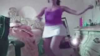 يوتيوب مقاطع رقص منازل - رقص دلع - رقص بنات جامدة