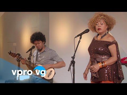 Toko Telo - Tomany (live)