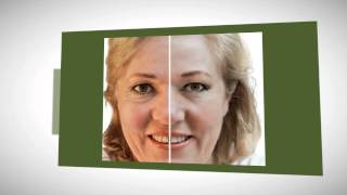 Cosmetic Surgeons Review Nashville West End/Hillsboro Mommy-makeover Thumbnail