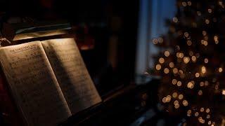 Nhạc Không Lời Piano Hay Nhất - Nhạc Giáng Sinh Noel Nhẹ Nhàng Thư Giãn - Merry Christmas 2018