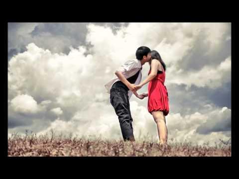 Julia Stone  This love Egokind Edit)