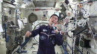 宇宙航空研究開発機構(JAXA)は、第44次/第45次国際宇宙ステーション...