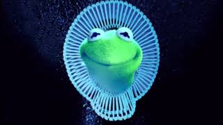 What Redbone would sound like if sung by Kermit the frog