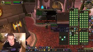 Need quality BFA content? Watch me open 150 Lockboxes