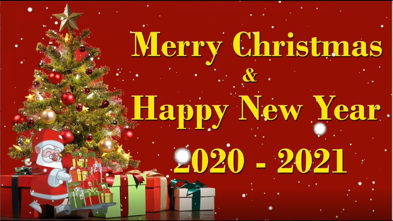 Kool 108 Stop Christmas Music 2021 Merry Christmas And Happy New Year 2020 2021 Nonstop Christmas Songs Medley 2020 2021 Youtube