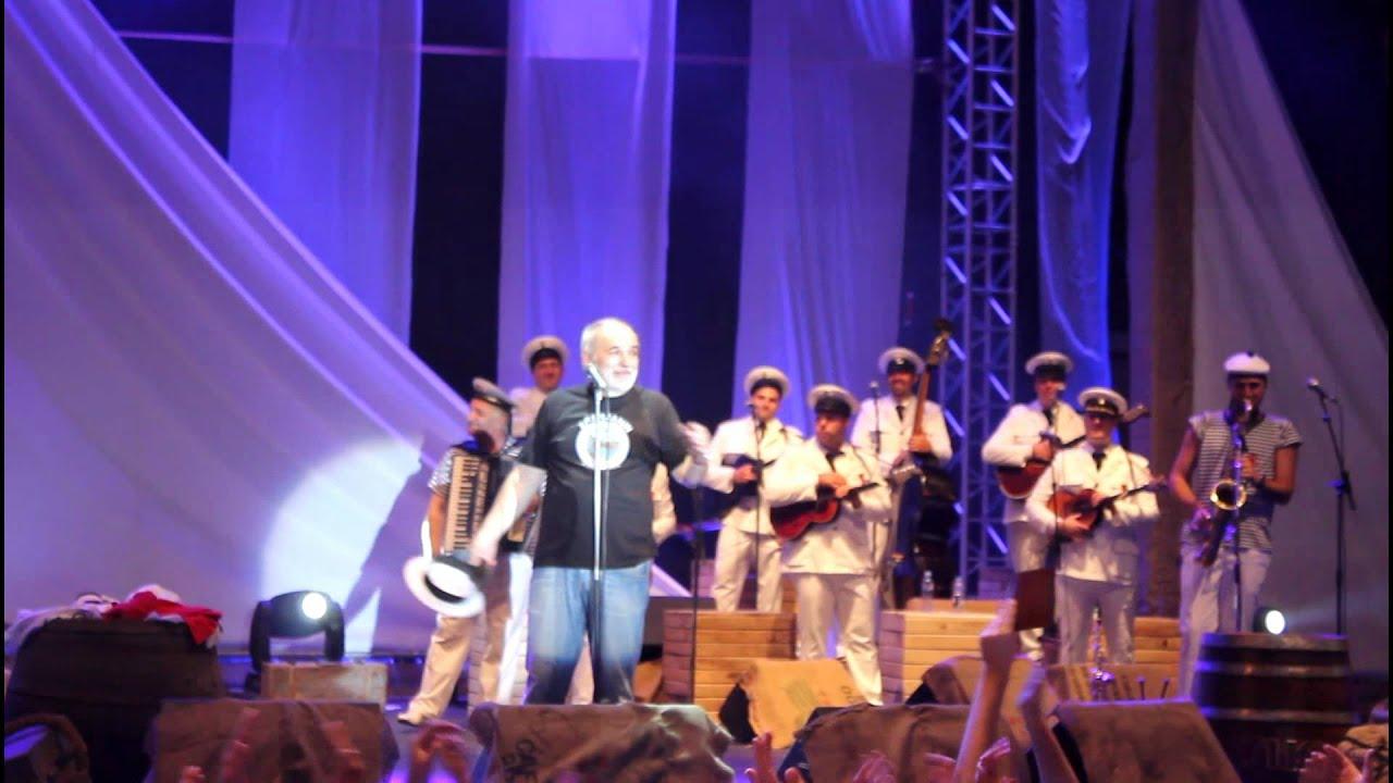 dorde-balasevic-odlazi-cirkus-zrenjanin-24-08-2011-bojan-parabucki