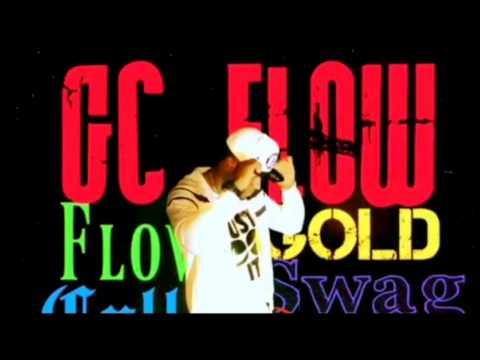 Gc Flow ❌ N Fasis ✔️ Loco Pero Millonario Remix  (Prod Nick El Metodo)