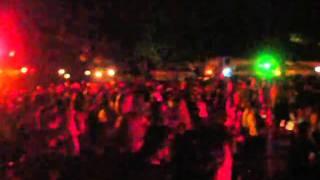 Tropikal Party - Best Of Thumbnail