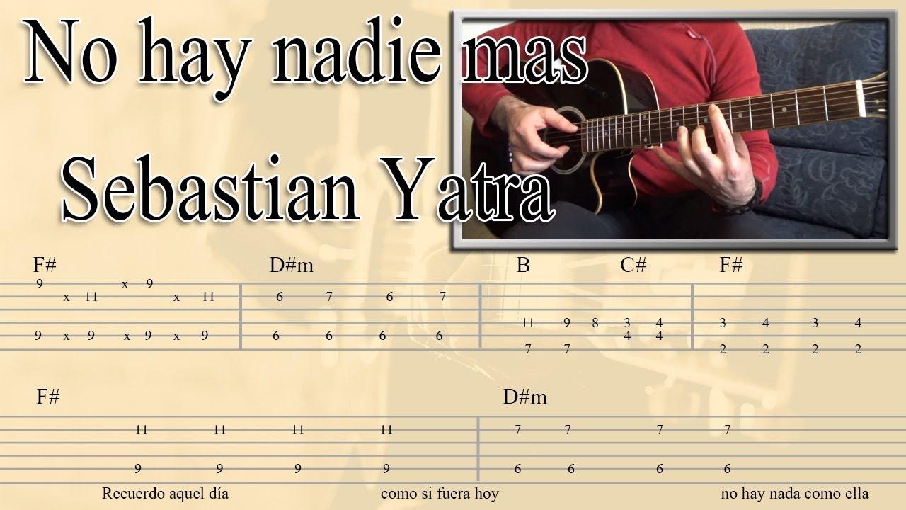 Como tocar guitarra - 2 7