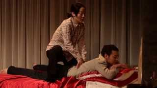(대학로 추천연극) 명품성인연극
