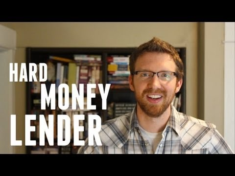 hard-money-lenders---where-to-find-them-and-4-tips-to-get-funded