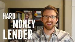 "<span id=""hard-money-lender"">hard money lender</span>s – Where To Find Them and 4 Tips to Get Funded ' class='alignleft'>http://houseflippingguide.com – how to get out of a hard money loan when fixing and flipping a property. This video will go over several solutions as to how.</p> <p>Hard money loans are short-term, usually months. Use the slider to pick a timeline anywhere from 1 month to 24 months. This will be used to calculate the interest charges over the period you have the loan.</p> <p>How To Get A Hard Money Loan – If you are looking for a financial solution, then request a payday loan today. Get cash the next business day!</p> <p><a href="